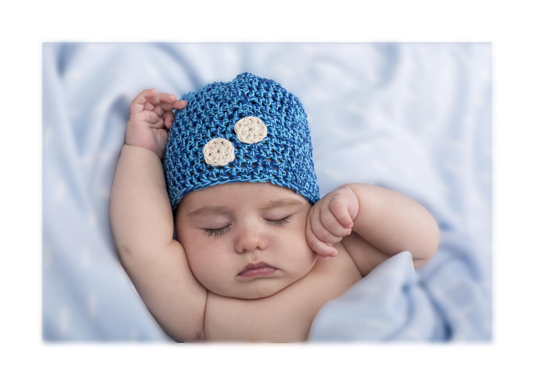 fotos per bateig de nadons a banyoles