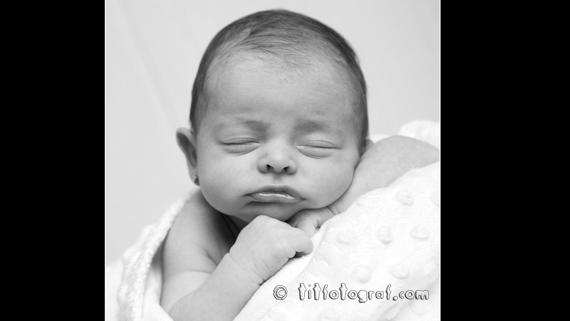 nadons nuria