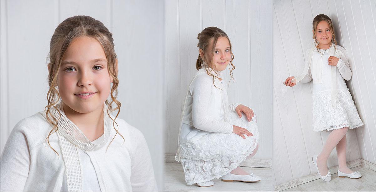 La Laia , molt i molt maca