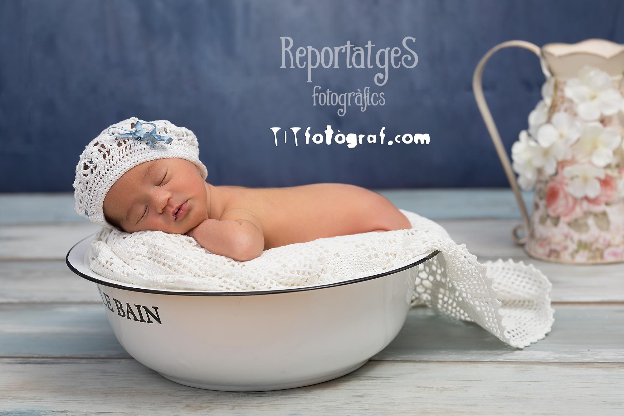 newborn-Tit-Fotograf-5460A-nadons