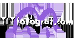 Tit Fotograf Logo