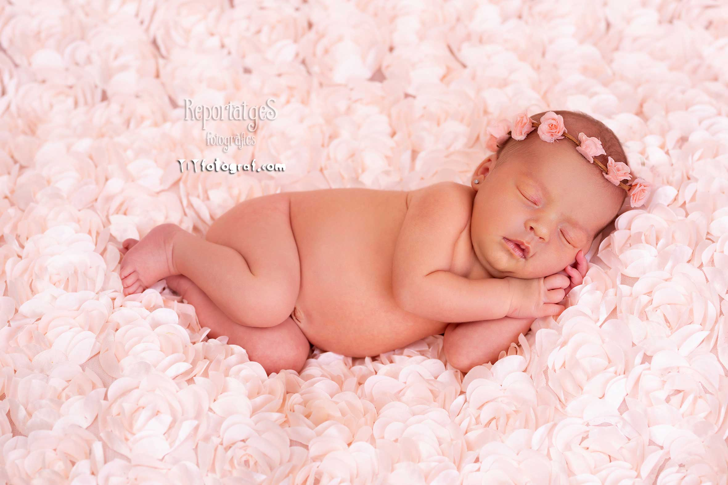 nadons newborn